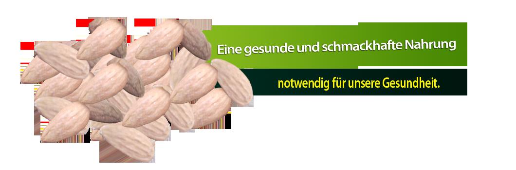 slide_2_de